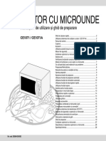 Microunde-Samsung (1) (1)
