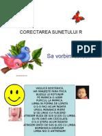 corectarea_sunetului_r.ppt