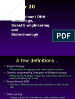a402dac5a6c9eb20202f279466bb1ce5_chapter-20-biotechnology.pptx