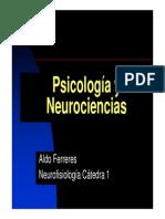ferreres_teorico_1_2_introduccion_2014.pdf