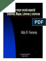 ferreres_teorico_3_nf_sistemas_2014.pdf