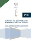 El Pendulo Curso on Line