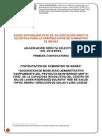 BASES Imobiliario administrativo_20141205_192443_997 (1).pdf