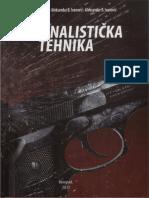 KRIMINALISTICKA_TEHNIKA_KNJIGA-libre.pdf