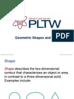 5 1 a geometricshapesarea