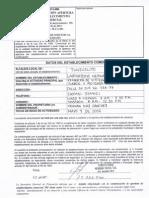Documento Planeacion31012015