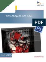 Photoshop Basico