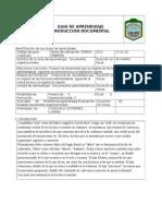 _guia Aprendizaje Produccion Documental (1)