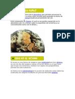 Capa de Ozono(RalfMC)