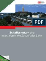 SchAll Schutz Bro Schue Re