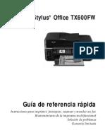 sotx600fqr6.pdf