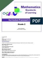 framewk math2