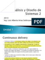 4. Continuos Delivery