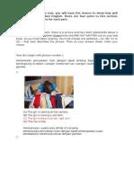 soalujianbahasainggrissmk1-121006233935-phpapp02.doc