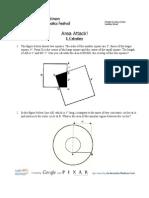 AreaAttack.pdf