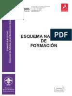 Esquema Nacional