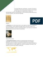 20 ciencias sociales con imagen.docx