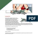 Rumble Roses Double XX.pdf
