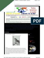 la-influencia-reptil-par.pdf