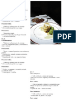 DIETA PARA ENGORDAR SANAMENTE.pdf