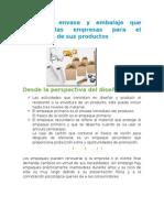Tipos de envase y embalaje que utilizan las empresas para el transporte de sus productos.docx