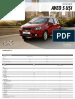 old-aveo-5d.pdf