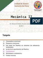 05-MecanicaII
