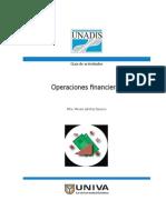 Operaciones Financienras CA.pdf