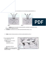 FTcentros barométricos e precipitação3