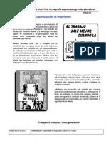 Info 038 SSO y Tú Participas