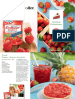 CD 53653 Erdbeer Leaflet No9 105x148 Internetoptimiert