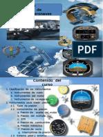 instrumentos de aviacion 2014