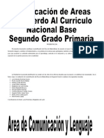 PLANIFICACION 2o. GRADO.doc