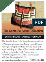 Nov Dec2014SantaFeScout