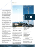 A4 Automatic Weather Stations.pdf