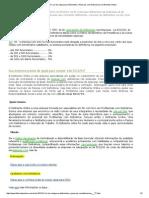 Lei 8213_91.pdf