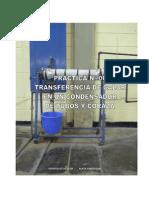 Práctica Nº 06 (Lab Fenómenos)