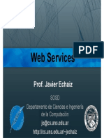 10-WebServices.pdf