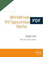 1851 BBPA Ramp Initiatives