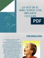 lavozenlosniossordosconimplante1-120704183954-phpapp01