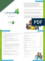 Los Sims4 Guia Españool