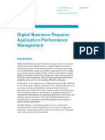 4_44820_DigitalBusinessRequiresApplicationPerformanceManagementForresterStudy