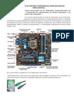 FH01 Tarea Fundamentos Hardware 01
