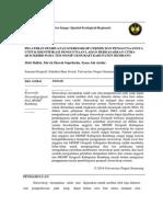 JURNAL LAND COVER.pdf