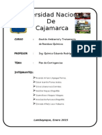 PLAN DE CONTINGENCIAS.docx