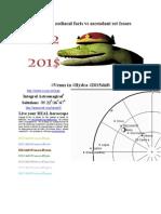 #Zodiax 1622 #AcademicZodiac 1008