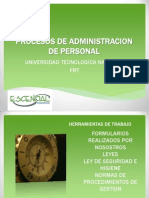 Administracion de Personal_clase 1