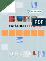 Catalogo Suicalsa