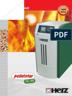 Prospect_pelletstar10-60_RO.pdf
