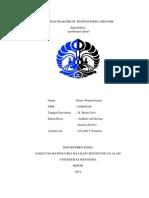 laporan sabun .pdf